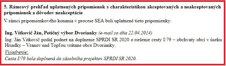 SPRID2020-priloha.jpg